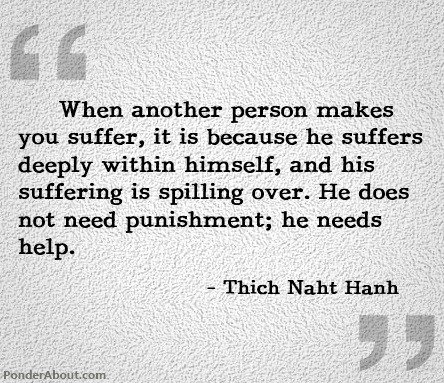 Needing You Quotes Sayings Special Needs Quotes And