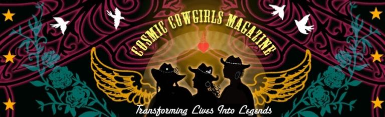 CC Magazine Logo (1)