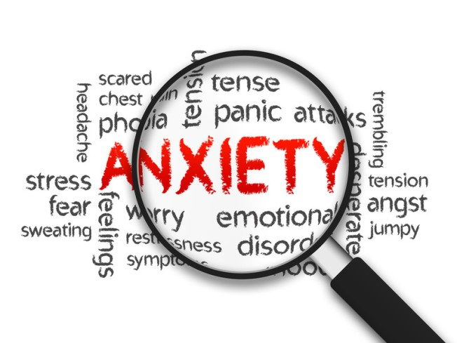 anxiety-image