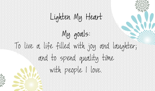 lighten-my-heart1