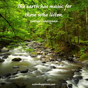 listening-to-nature-pic-300x300