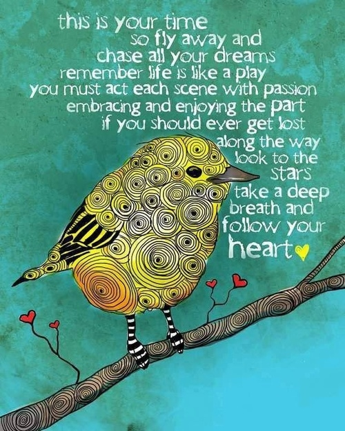 39266-Take-A-Deep-Breath-And-Follow-Your-Heart