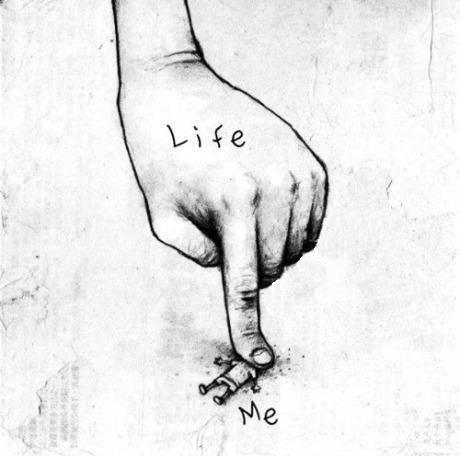 life-me-orlando-espinosa