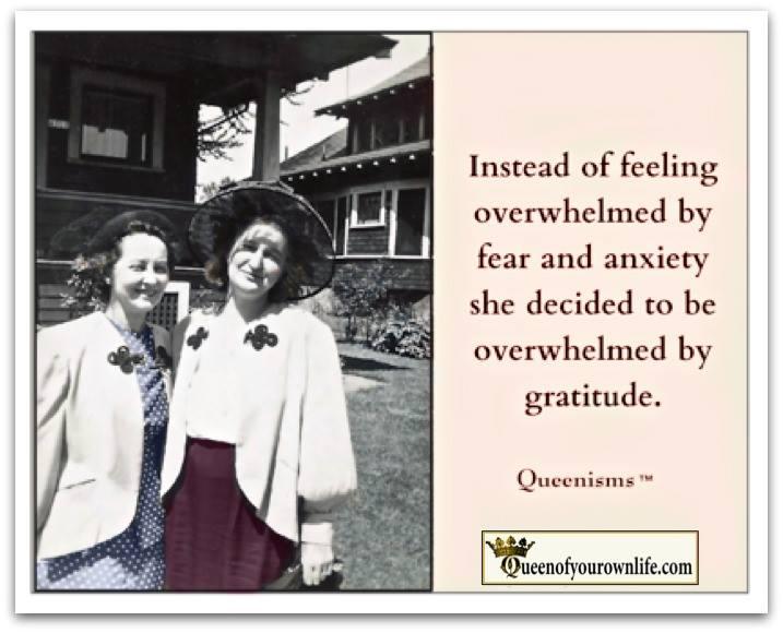 Overwhelmed-by-gratitude