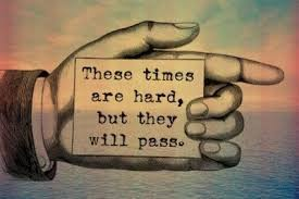 they will pass
