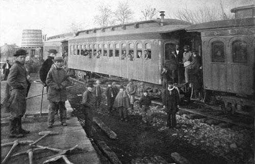 first-train-from-Ogden_Jan-1870_p279_5-web